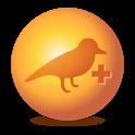 ツイタマ+ icon