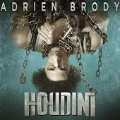 Houdini Extended