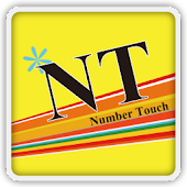 Number Touch
