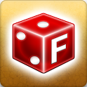 Farkle Dice - Free icon