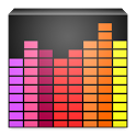 Dubstep LaunchPad icon