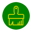 WCleaner pour WA icon