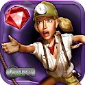 Cave Escape savoir icon