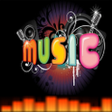 Music Ringtone Create icon
