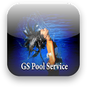 G.S. Pool Service