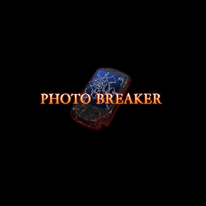 PhotoBreaker for PC and MAC