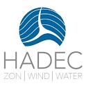 HADEC Solar Display icon