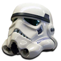 Star Wars Gadgets icon