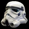 Star Wars Gadgets icon