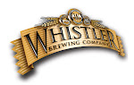 Logo of Whistler Mother's Pale Ale