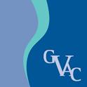 GVA Center