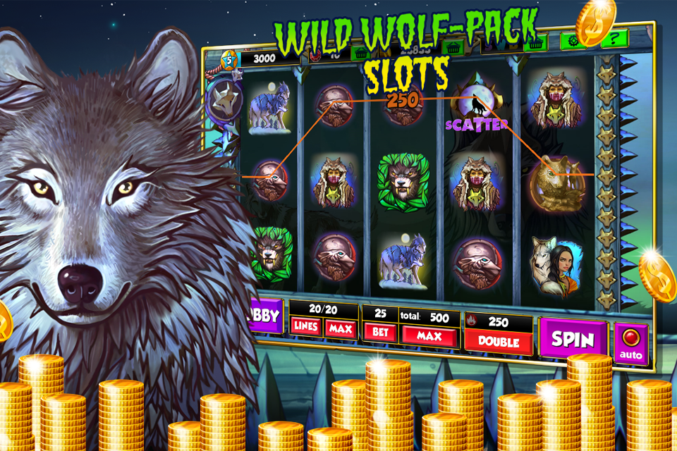 Wild Rocket Slot Machine - Now Available for Free Online