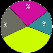 Pie Chart Maker