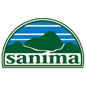 Sanima Mobile Banking