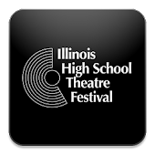 Illinois HS Theatre Festival