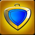 Clumsy Thief (Action Arcade) icon