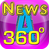 Android News 360