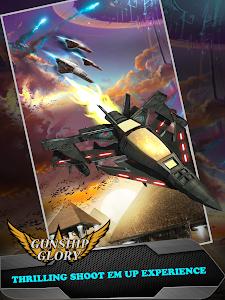 GUNSHIP Glory: BATTLE on EARTH v1.0.5