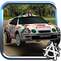 Game Pocket Rally Anarchy Test apk for kindle fire