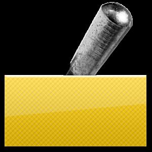The Ultimate App 解謎 App LOGO-硬是要APP