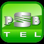 PSB Tel