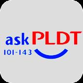 AskPLDTv1