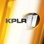 News 11 - KPLR