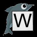 Wordy Free logo