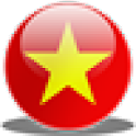 VietPad BETA logo