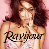 Ravijour