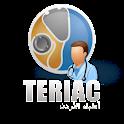 أطباء الأردن icon