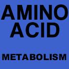 AminoAcidQA icon