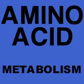 AminoAcidQA