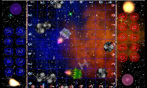 Space Multiplier