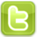 Twitget logo