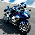 Racing Moto: Guess-Quiz icon