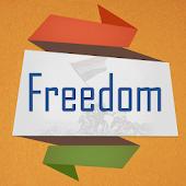 Freedom Quiz