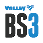 Valley® BaseStation3™