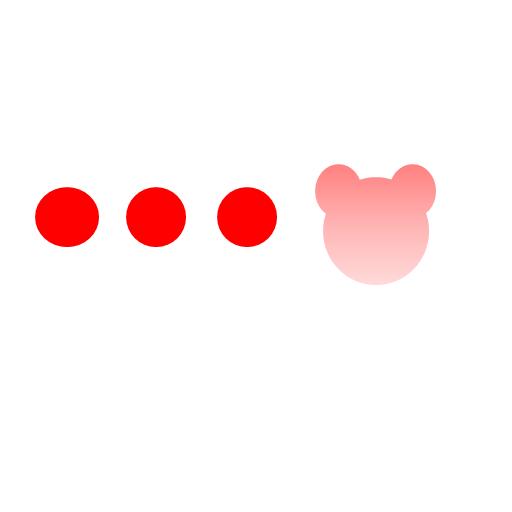 真実を教えて! 関係心理テスト 娛樂 App LOGO-硬是要APP