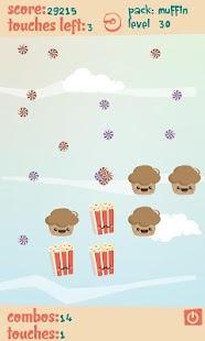 Candy Blast - screenshot thumbnail