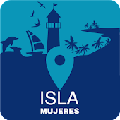 Travel Guide Isla Mujeres