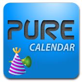 Birthdays For Pure widgets