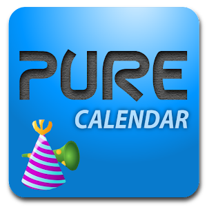 Birthdays For Pure widgets 生產應用 LOGO-阿達玩APP