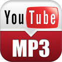 Youtube Mp3 icon