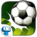 Tap it Up! Keepy Uppy Game icon