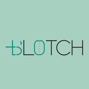 BLOTCHWEAR - Blotch Clothing
