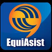 EquiAsist