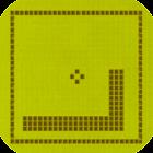 Snake '97:复古手机经典游戏 icon