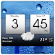 Digital clock & world weather v1.05.26