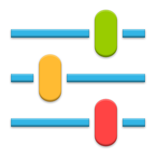 Preferences Manager file APK for Gaming PC/PS3/PS4 Smart TV